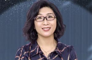 庄羽郭敬明反剽窃基金成立原因曝光,女方讲述道歉内幕