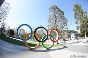 从希望到梦魇,奥运会延期给日本造成近3000亿日元损失,还开吗?