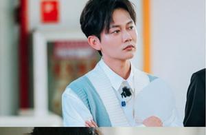 如何评价综艺《德云斗笑社》第九期?