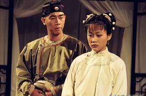 鹿鼎记韦小宝归隐后的生活中哪个妻子最得宠?