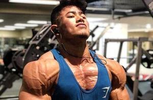 一停止训练就掉肌肉?这4个方法,避免肌肉流失!