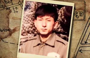 《杀人回忆》告破,韩国华城连环杀人案的真凶是个怎样的人