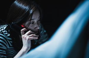 韩国电影《电话》,时间轴彩蛋解析,5个时间线分歧你搞懂了吗?