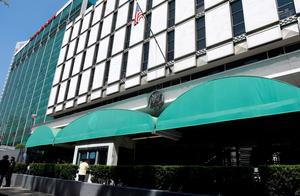 骇人听闻!美使馆人员涉嫌性侵至少23名女性,保存400个视频照片