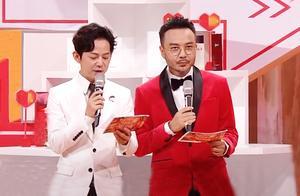 湖南卫视618超拼夜收视领跑,THE9成团首秀惊艳,主持阵容藏玄机