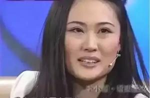 李安琪到处给李小鹏招黑…吴京回甩她一个问题,网友大呼,霸气