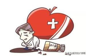 心脏病支架降到700元!患病几率高到20%的患者的福音!赞