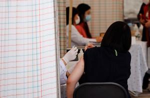 一天20死!32人打流感疫苗后离奇暴毙 全都韩国制
