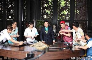 Is the limit challenged 7 when to leave sow? Leave tonight sow you to expect? Old member has Wang Xu
