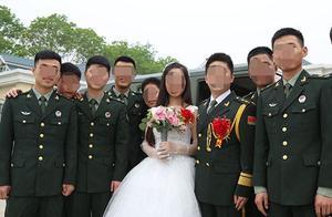 22岁女孩旅游遇地震,被兵哥哥救下后决心嫁给他,婚后生活如何了