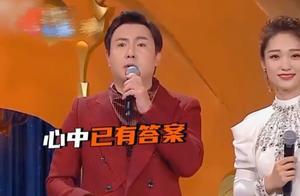 沈腾成金鸡奖最忙艺人,边脱衣服边跑红毯,主持颁奖典礼表白贾玲
