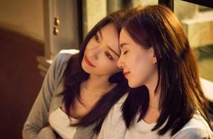 """《流金岁月》定档,刘诗诗倪妮双女主吸睛,最强cp""""为妮写诗"""""""