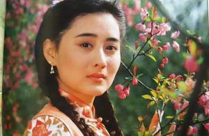 琼瑶歌曲经典,每首歌都是一首诗