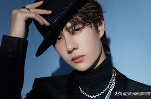 2020.9.25娱乐资讯:王一博、张艺兴、王源、罗晋、邓伦