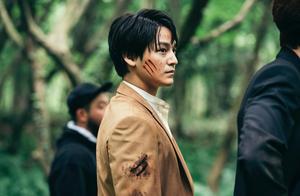 《九尾狐传》下周确定停播,原因公布,观众表示理解