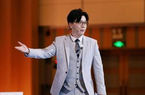 陈铭长文回应学术造假和大学班主任离婚后和自己结婚:清清白白