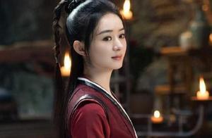 亚洲流行音乐大奖,蔡徐坤易烊千玺入围,破纪录的肖战落榜