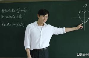 悬疑剧再添佳作,张子枫、荣梓杉主演,《秘密访客》就问你怕不怕