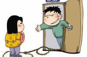合肥一长租公寓疑似跑路! 不退押金房租, 租客被赶! 大规模维权!