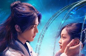 """剧版《斗罗大陆》第2季将袭,肖战被""""延用"""",小舞由谁来演?"""