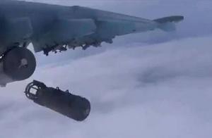 又有两架叙军战机被击落,飞行员当场死亡?土系自由军有防空导弹