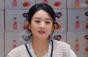 《浪姐2》拟邀名单曝光,赵丽颖小宋佳在列,黄晓明被霍建华顶替