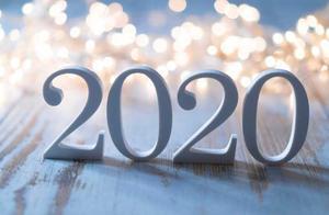 呼叫2021:爱音乐希望你心有所愿,无所不成