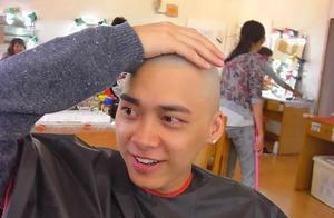 李易峰眼神戏、藏族的康巴汉子有多帅、你们看谁更帅一点