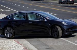 辟谣:特斯拉中国否认将推 16 万元新车