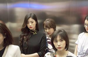 《欢乐颂》还要拍三四五季,杨紫还能演傻白甜?演员咖位都变了