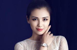 刘涛直播卖海景房秒售:任何成功的背后,都藏着巨大的努力