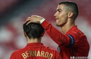 欧国联积分榜:法国力压葡萄牙出线,拉莫斯2失点西班牙丢榜首
