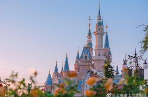 全年亏损已超28亿美元 迪士尼计划2021年裁员32000人