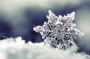 冬季,只想宅起来