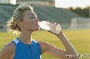 解惑:跑步时怎样带着水方便?