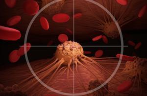 该不该对癌症患者隐瞒病情?这些利弊,希望你清楚