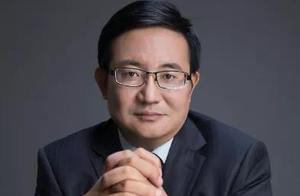 陈浩:股市是个好地方!券商、光伏还能拿吗?