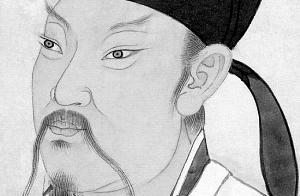 从青莲居士李白诗作中的酒来看他放荡不羁的一生