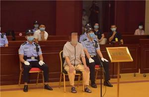 江西高院再审27年前张玉环杀童案,代理律师:改判无罪的可能性非常大