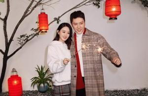 赵丽颖冯绍峰工作室发出声明,回应离婚和孩子争议,男方反被斥责