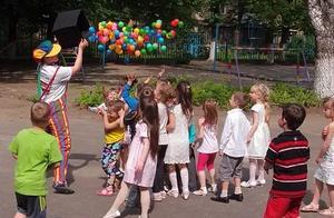 接纳和信任幼师,是给幼儿园老师最好的礼物