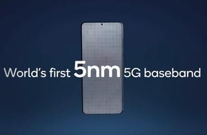 苹果短期无望突破5G基带技术壁垒 依赖高通将持续到2023年
