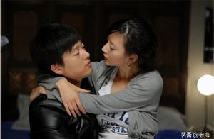 唐一菲不想演《回家的诱惑》而退赛,不想让老公难堪有啥不妥?
