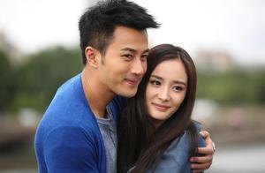 """与刘恺威离婚后,杨幂首谈""""前任"""":我才是人脉,不会帮他"""