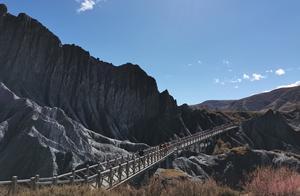 11月12日甘孜州景区全免政策,这几个热门景点千万别错过
