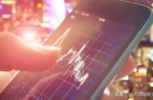 苹果三星或将取消随机附赠,快充大功率时代将至!那些股受益?