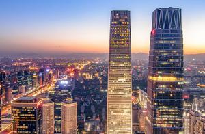 股讯早知道|中国新船接单重回全球第一;苹果被传在屏幕上有大动作