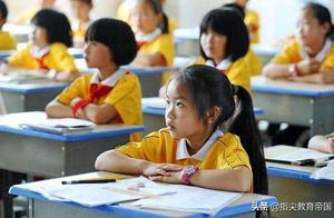 教育部终于出手,严惩要求家长批作业:家长受用的同时不要大意