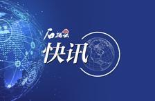 疏附县24日报告的无症状感染者行动轨迹公布