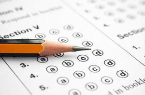 2021考研常识:考研科目及分数,你知道多少?